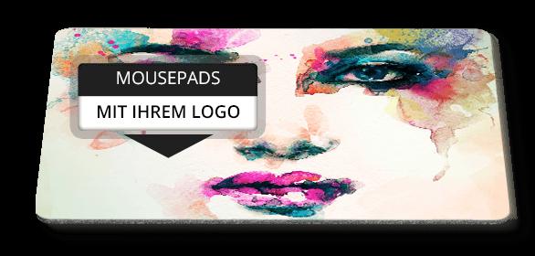 mousepad mit logo bedruckt slider motiv mit Logo 8