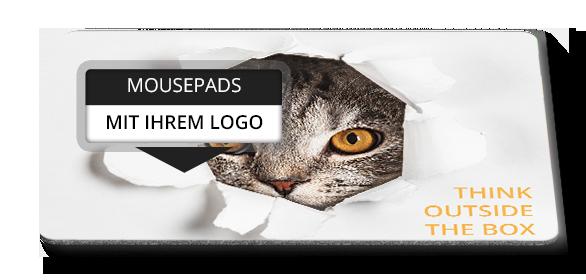mousepad mit logo bedruckt slider motiv mit Logo 10