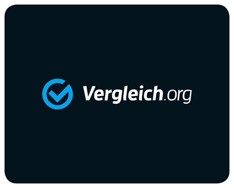 referenzen kundenbeispiele mousepads bedrucken lassen individuell zufriedene Kunden mit Logo vergleich.org