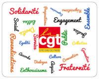 referenzen kundenbeispiele mousepads bedrucken lassen individuell zufriedene Kunden mit Logo