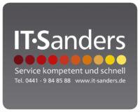 referenzen kundenbeispiele mousepads bedrucken lassen individuell zufriedene Kunden mit Logo IT Firma